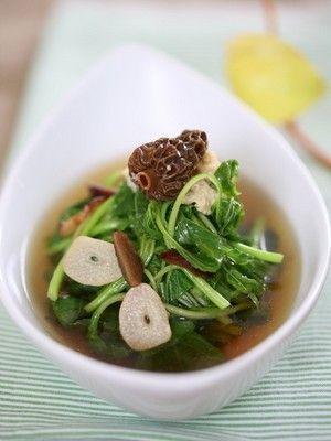 做饺子馅的时候把菜汁挤掉