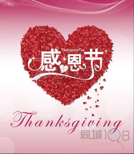 2011年感恩节的资料大全图片