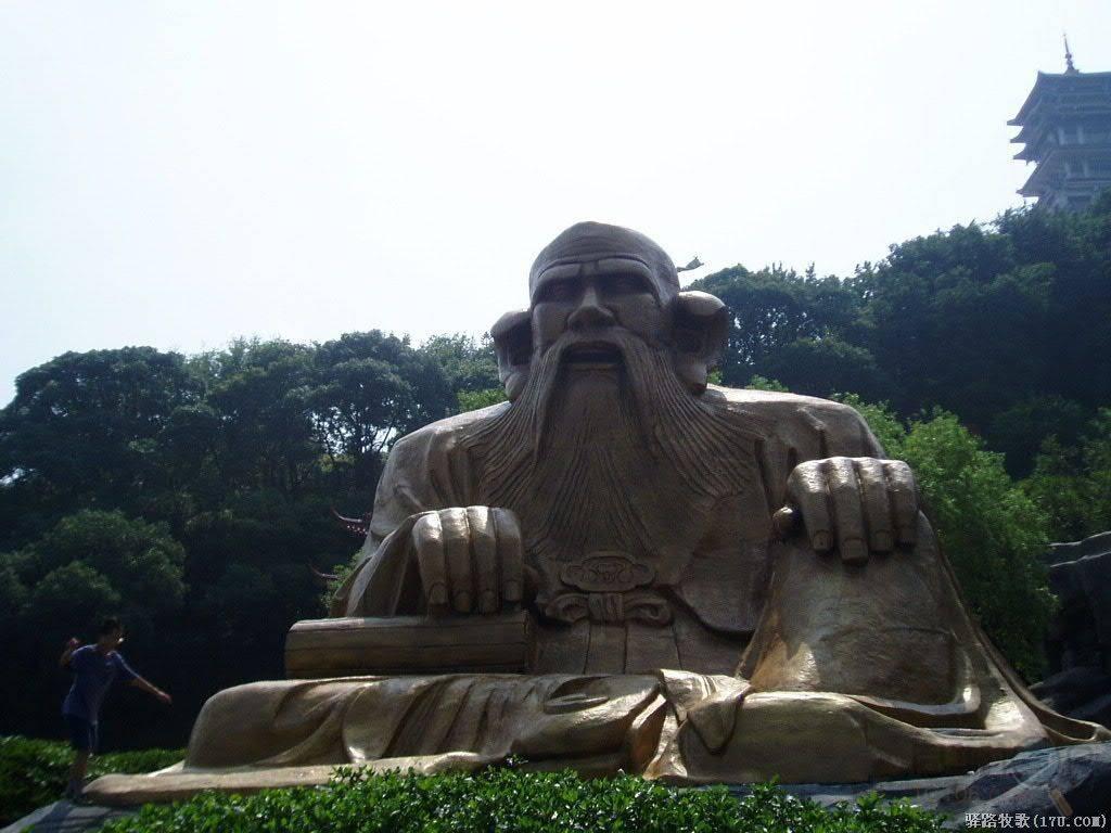 国庆专线——太湖仙岛,灵山大佛二日游