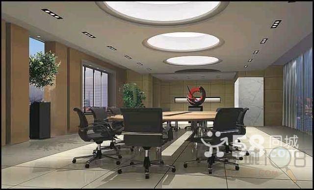 [吴中区]苏州吴中区厂房天花板吊顶办公室装修水电安