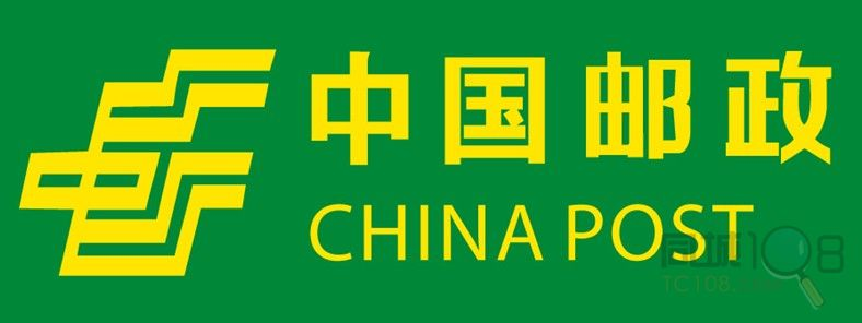 logo 标识 标志 设计 矢量 矢量图 素材 图标 788_296