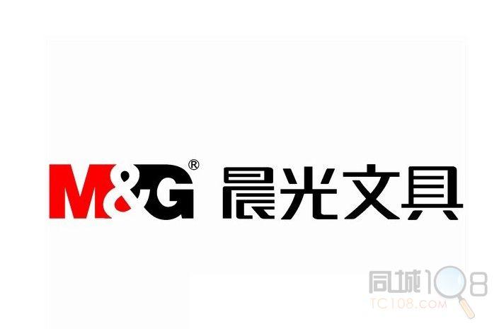 logo logo 标志 设计 矢量 矢量图 素材 图标 705_465