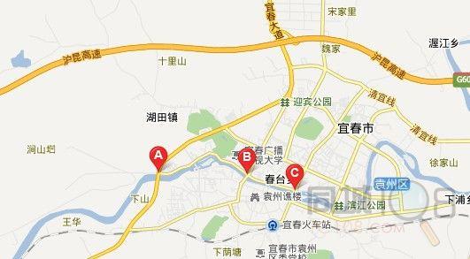 [袁州区]宜春市劳动和社会保障局图片