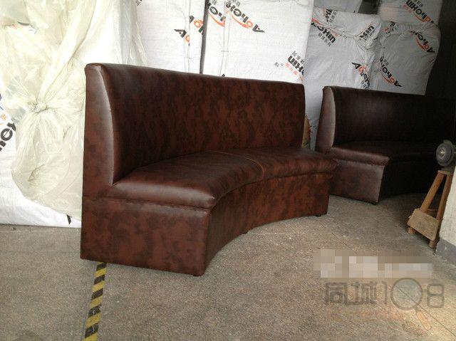 上一条:高端品牌沃克松木沙发一套低价…下一