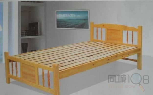 手工做床的步骤图片