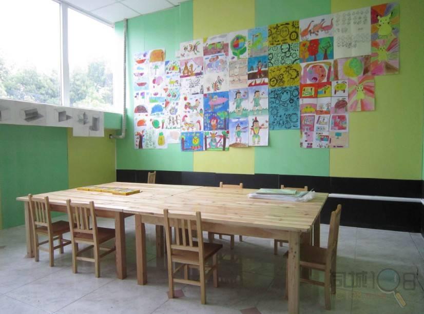暑期兒童畫,兒童舞蹈班優惠報名/送免費體驗課兩節