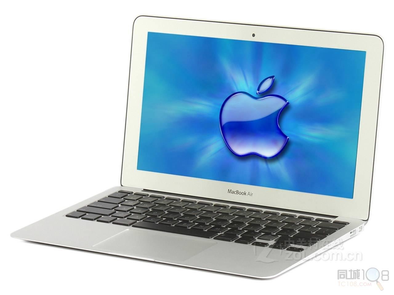最便宜的笔记本_IBM或苹果笔记本最好最贵的型号?-苹果笔记本最便宜多少钱,是 ...