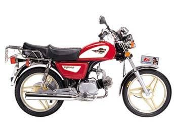 大阳摩托车报价及图片 高清大阳摩托 摩托车 摩托 车供货商 供应 大阳 图片