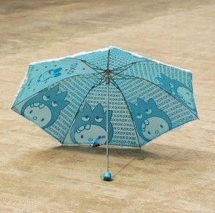 雨伞架子安装步骤图