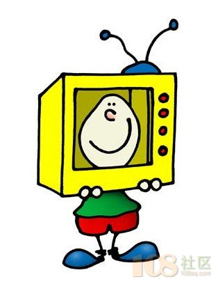 四,【学费】:创意儿童画:680元,12次  少儿卡通漫画:780元,12次 课时