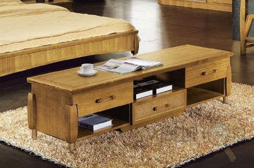 水曲柳实木家具的特点