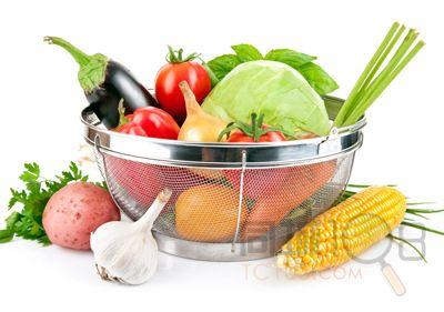 孕妇春季吃什么蔬菜好?