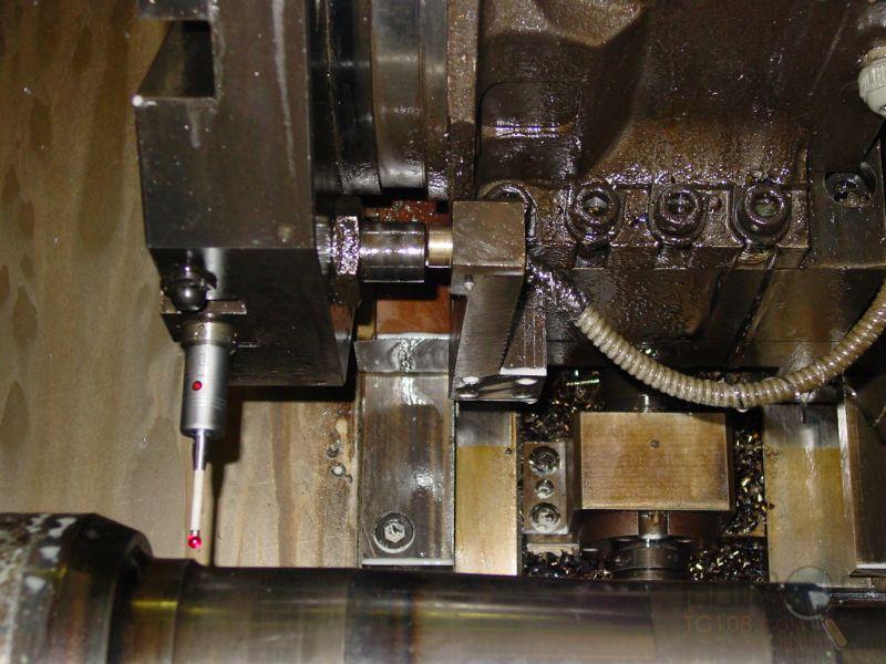 两板冷流道模,热流道模具及半冷半热流