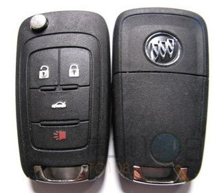 给企业,机关提供配钥匙的专业服务;  6,专业匹配车库门,电动门,汽车等