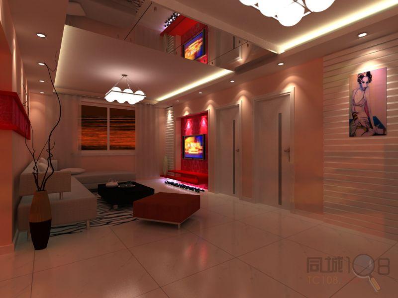 【图片】嘉定室内设计培训学校