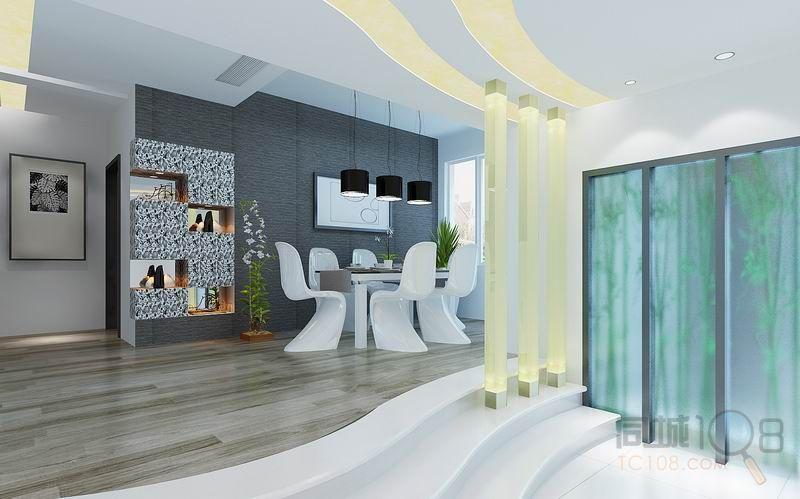 [供]学习装饰工程预算方法,绍兴室内装饰设计培训机构