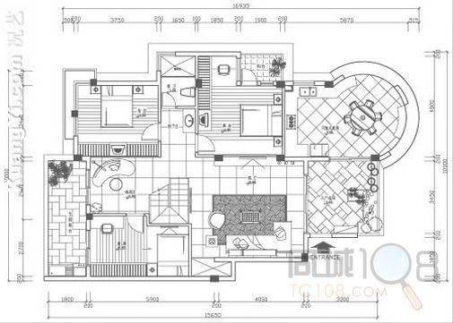 [越城区]3d效果图软件培训 绍兴室内设计培训学校_绍兴电脑培训信息