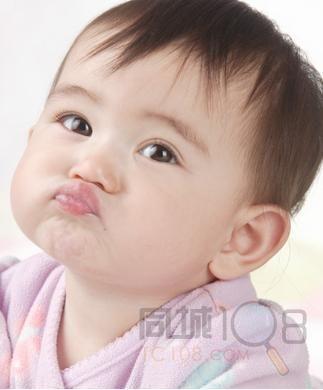 幼儿正确擦脸步骤图
