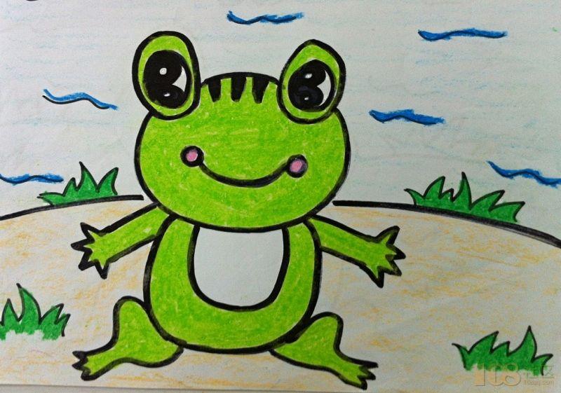 苏州新区小孩子学画画哪里好