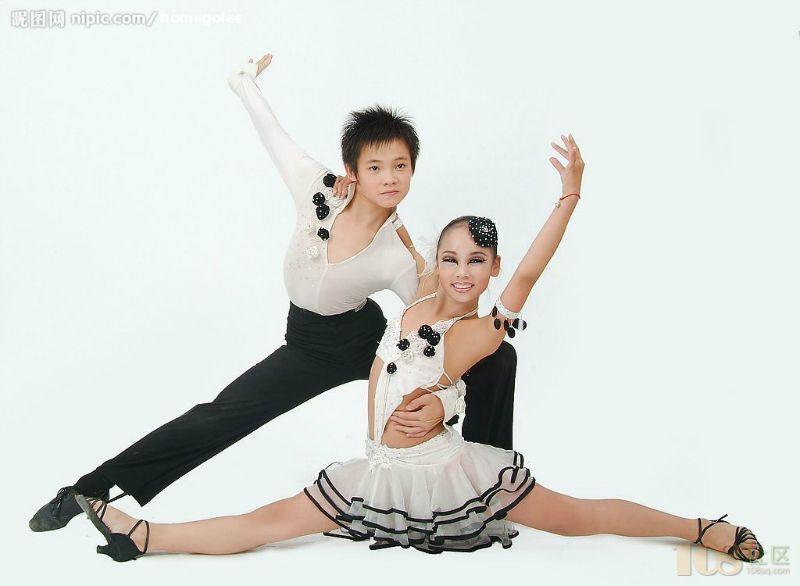[越城区]绍兴少儿拉丁舞-成人拉丁舞-爵士舞-民族舞