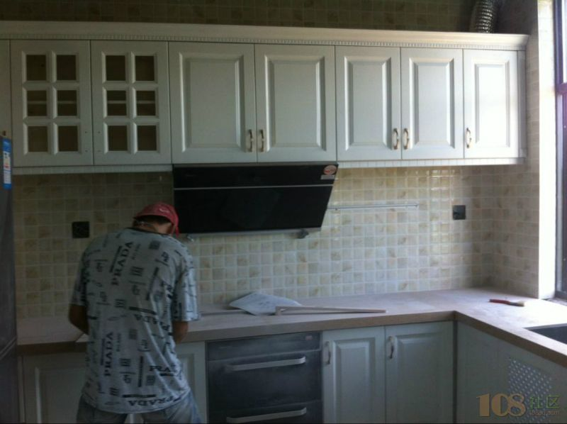 厨房台面石英石价格贵吗?380元石英石是真品吗