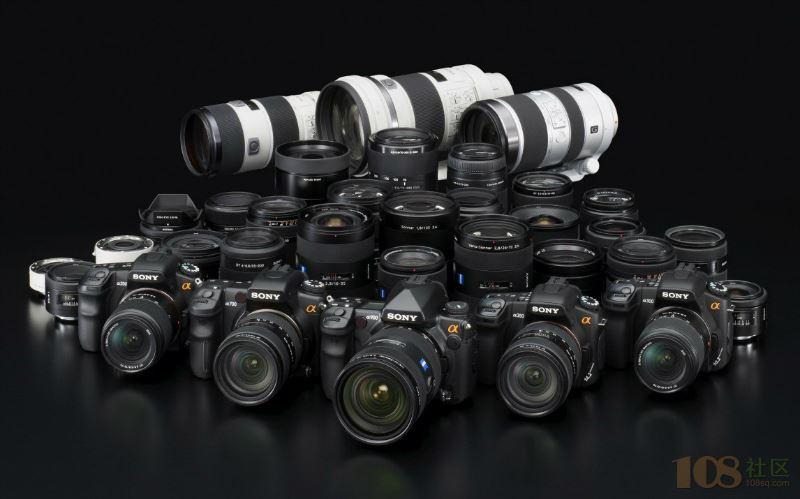 [昆山市]昆山相机回收二手单反镜头回收二手摄像机