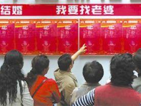 新昌108社区